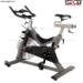 Xe đạp tập thể dục Sport1 YK - BK8908