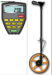 Xe đo khoảng cách TigerDirect DMMW300