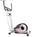 Xe tập đạp thể thao Sport1 SP-CT94