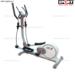 Xe tập đạp thể thao Sport1 YK-CT0803B