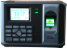 Máy chấm công WSE-8000A