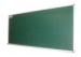 Bảng treo tường cố định Hàn Quốc mặt xanh, 1225mm*1200mm