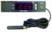 Bộ điều khiển nhiệt độ dưới nước TigerDirect TMATC300