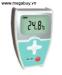 Bộ ghi nhiệt độ TigerDirect HMRC-600