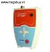 Bộ ghi nhiệt độ TigerDirect TMRC20