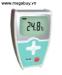 Bộ ghi nhiệt độ TigerDirect TMRC30