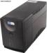 Bộ lưu điện UPS EATON EDX10000H 1000VA/700W