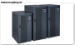 Bộ lưu điện UPS EATON EDX20KHXL31