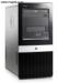 Case HP Compaq 500B (WE668PA)