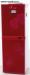 Máy nóng lạnh FujiE WD1011BR(E)