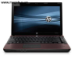 Copy of Máy tính xách tay ( laptop) HP ProBook 4420s-Ui337M ( XB676PA )