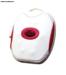 Đệm massage đấm và xoa bóp Maxcare, Max-638