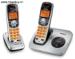 Điện thoại Cordless UNIDEN AS8116-2