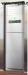 Máy điều hòa tủ đứng Midea -1 chiều 24000 BTU- MFJ-24CR
