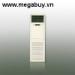 Máy lạnh tủ đứng Midea MFS-28HR
