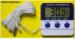 Đồng hồ đo nhiệt độ TigerDirect HMAMT-105