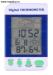 Đồng hồ đo độ ẩm TigerDirect HMAMT-110