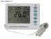 Thiết bị đo nhiệt độ TigerDirect HMAMT108