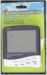 Đồng hồ đo độ ẩm TigerDirect HMETP101