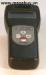 Đồng hồ đo độ ẩm đa năng Tiger Direct HMMC7825S