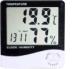 Đồng hồ đo độ ẩm, nhiệt độ TigerDirect HMHTC1