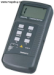 Đồng hồ đo nhiệt độ TigerDirect HMTMDM6801A