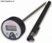 Đồng hồ đo nhiệt độ có chức năng cảnh báo TigerDirect HMTMAMT4102