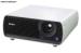 Máy chiếu Sony VPL-EX175
