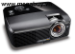 Máy chiếu ViewSonic PJD5352