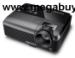 Máy chiếu ViewSonic PJD6211p