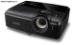 Máy chiếu ViewSonic PRO8400