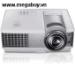 Máy chiếu BenQ MP515ST