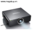 Máy chiếu Panasonic PT-D6710E
