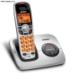 Máy điện thoại kéo dài Uniden AS8116