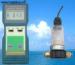 Máy đo độ ẩm TigerDirect HMHT-6292