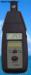 Máy đo độ ẩm TigerDirect HMHT6830