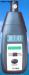 Máy đo độ ẩm TigerDirect HMHT6850