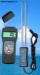 Máy đo độ ẩm đa năng TigerDirect HMMC-7825G