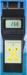 Máy đo độ ẩm TigerDirect HMMC7812