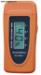 Máy đo độ ẩm TigerDirect HMMD816