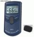 Máy đo độ ẩm cảm ứng TigerDirect HMMD918