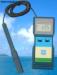 Máy đo độ ẩm nhiệt độ TigerDirect HMHT6290