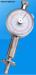 Máy đo độ cứng TigerDirect HTGY3