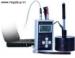 Máy đo độ cứng TigerDirect HTHL200