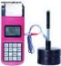 Máy đo độ cứng TigerDirect HTMH320