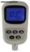 Máy đo độ cứng TigerDirect HTYD300