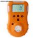 Máy dò ga TigerDirect GDBX170