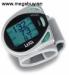 Máy đo huyết áp cổ tay LAICA BF2030