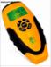 Máy đo khoảng cách siêu âm TigerDirect DMAMT316