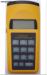 Máy đo khoảng cách siêu âm TigerDirect DMCB1005
